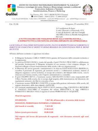 1820003 sunis Wirefree Io notice.pdf
