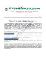 "Progetto EEE - ""Amedeo D`Aosta"" L`Aquila"