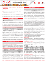 How Long To Take Cipro For Sinus Infection (Cipro:Ciprofloxacin