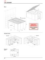 Stalky & Co - PDF eBooks Free | Page 1