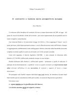 COGNOME NOME 24/03/2015 ALBERTI M. CRISTINA 15,30