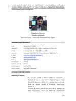 Memorandum of Understanding with State Bank of India