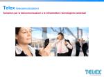 scarica l`invito ( .pdf,294kb) - Città metropolitana di Milano