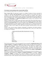 Vittorini pdf free - PDF eBooks Free | Page 1