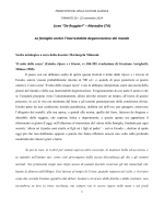Break No Bones (Charnwood Large Print) pdf online free