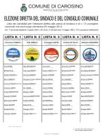 Colomba pdf free