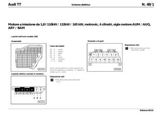 Circ.n.356 Convegno antiracket.pdf