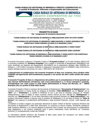 calendario commissioni consiliari
