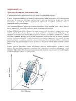 Impedenziometria - Analisi Cliniche Cimatti Roma