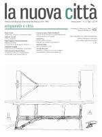 """""""La Nuova Città n. 2/IX, 2014"""", pdf gratuito"""