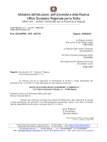 www.rg.usr.sicilia.it_attachments_article_560_Polo_ATA
