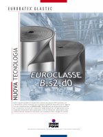 News_files/Eurobatex Glastec
