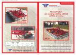 Catalogo - Mainardi Macchine Agricole