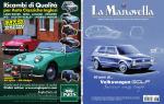 Volkswagen - Automotoclub Storico Italiano