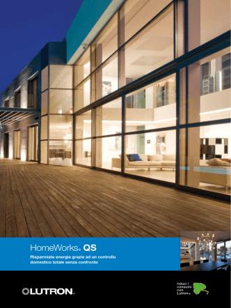 brochure Homeworks QS