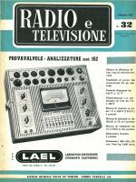 Radio - Introni.it