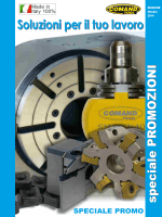 HP - Comand Tool