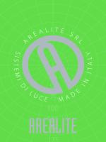 O - Arealite