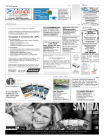 GEHT AUS! - Sonntagszeitung