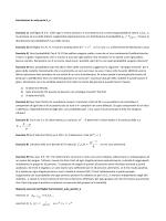 σ μ 4 )( xe xf =