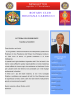 newsletter 1 luglio 2014.pages