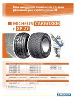 MICHELIN-CargoXbib-XP27-it-2014