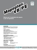 Mapeplan Mapeplan