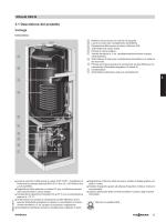 3.1 Descrizione del prodotto Vitocal 242-S 3