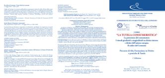 19 marzo brochure xl.FH11