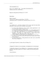 asco holding bilancio consuntivo anno 2013