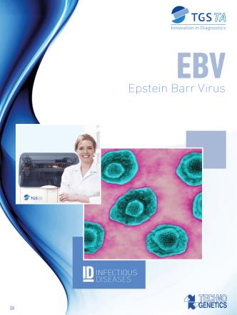 Brochure TGS EBV 2014 BASSA 01 SINGOLE ITA