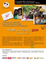 programma festa NOVA (630 KB)