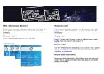 Social media toolkit - European Parliament
