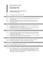 Documenti - CGIA Mestre