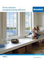 Brochure_Zendow_5ch_2013