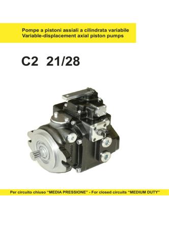 C2 21/28