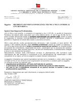 Download - Comitato Paritetico Territoriale per la prevenzione degli