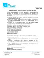 Sciopero_generale_TA_24ottobre2014-h24
