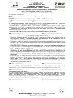 NoAngels Rimini a.s.d. Via Carducci 43 - 47921 Rimini C.F.