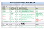 Visualizza - Fidal Lazio