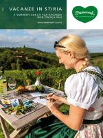 Scarica PDF - Steiermark