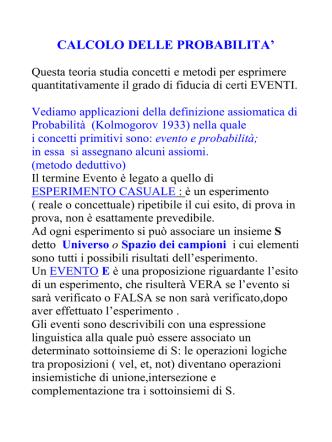 2. - E. Curiel