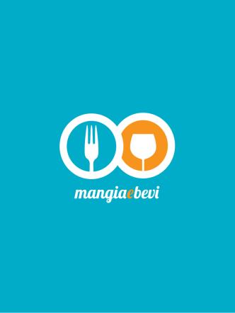 Brochure - Mangiaebevi