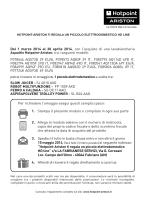 Modulo_promo_Aqualtis Totale