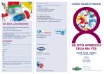 Brochure 21-22-23_marzo_2014