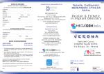 scarica locandina pdf