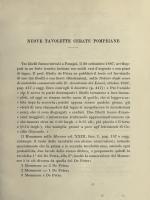 pdf: 710 KB - Accademia fiorentina di papirologia e studi sul mondo
