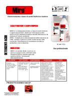 HB CatalogoSTecniche [modalità compatibilità]