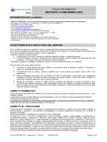 dr-risparmio-soci - Credito Trevigiano