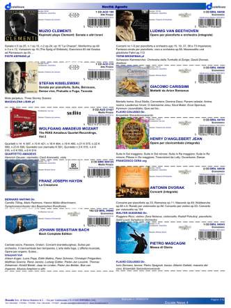 Ç|xJKMBHQy501990z1 CD ACD 199 Ç